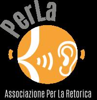 Associazione PerLaRe - Per La Retorica